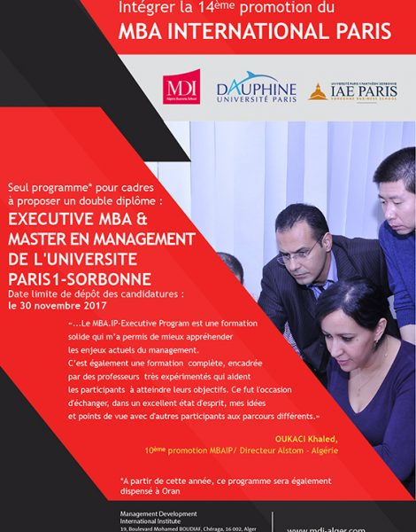 affiche_mba_int