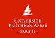 UPASS_page