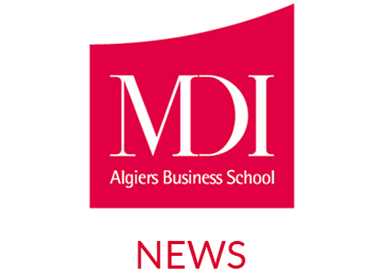 MDI-news