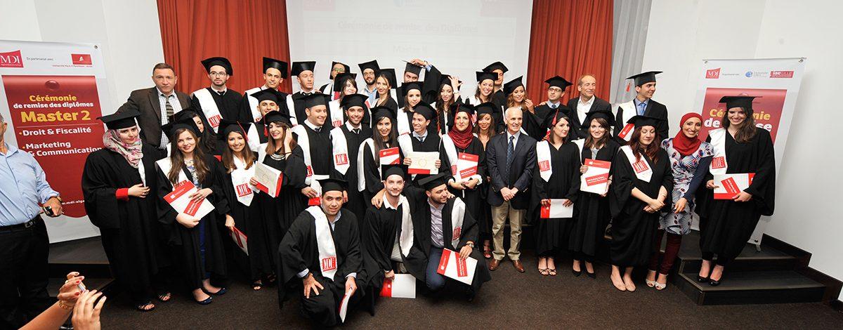 ceremonie_de_remise_des_diplomes_a_la_cinquime_promotion_master
