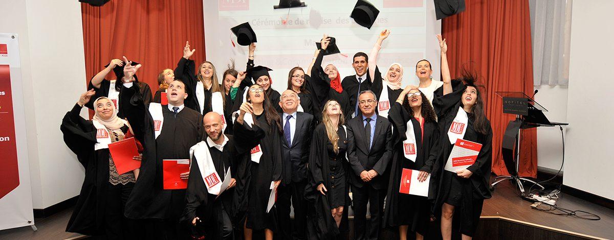 ceremonie_de_remise_des_diplomes_ms2_marketing_et_ms2_droit_et_fiscalite