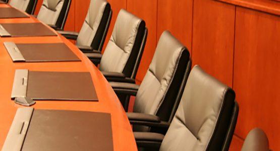 conseil-administration1-(1)