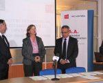 signature_dun_accord_de_partenariat_entre_mdi_et_hec_montreal