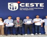 EXECUTIVE MASTER ACHATS ET SUPPLY CHAIN MANAGEMENT : Stage international à SARAGOSSE