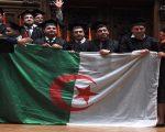 Remise des diplômes MBA à la 14ème promotion à la Sorbonne
