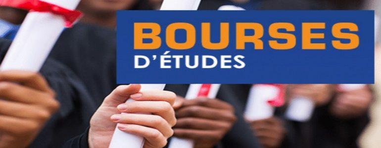 Bourses HEC Montréal à trois étudiants B.A.A de MDI