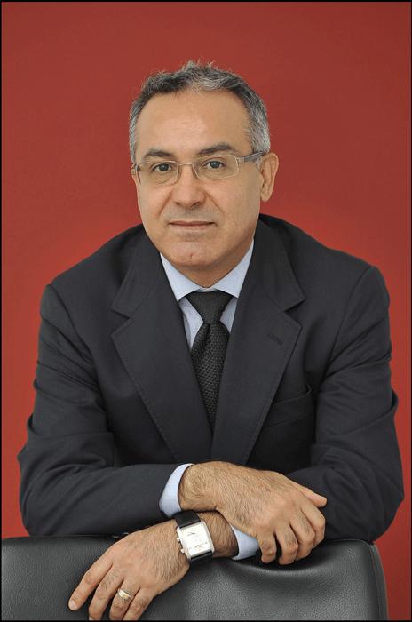 Brahim Benabdeslem