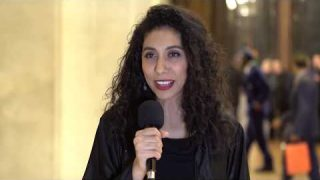 Témoignage de la Diplômée MBA IP 2018 Salima BENCHEKROUN